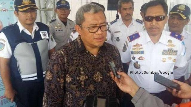 Gubernur Jabar Larang PNS Main Pokemon Go