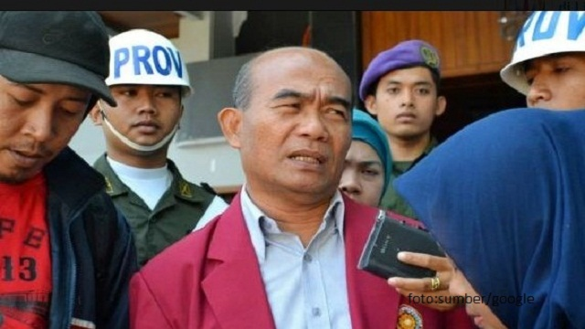 Pesan Penting Jokowi Untuk Mendikbud Baru