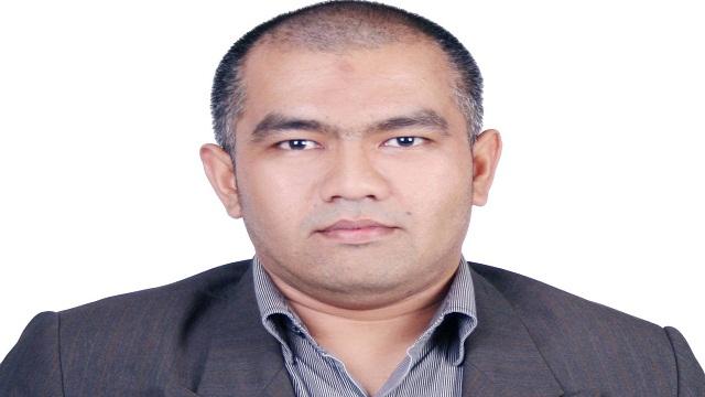 Opini Anton Hilman ; Bpmpp Lampung Barat Berpolitik Kah?
