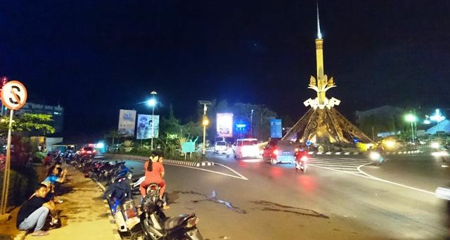 Perubahan nyata diBumi Ragam Tunas Lampung