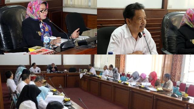 Lampung Tuan Rumah Bintang Vokalis Tingkat Nasional ke XXI