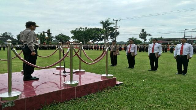 Wakil Ketua III DPRD Tanggapi Kekerasan Anak Disekolah