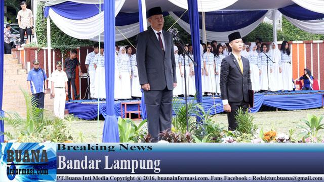 Hari Sumpah Pemuda Ke-88,Indonesia Era Bonus Demografi