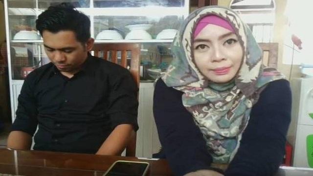 Kental Kepentingan, Fahrizal Dipaksa Oknum Akui Setoran Proyek 14 M