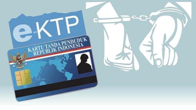 Pengadilan Tipikor Gelar Sidang Perdana E-KTP
