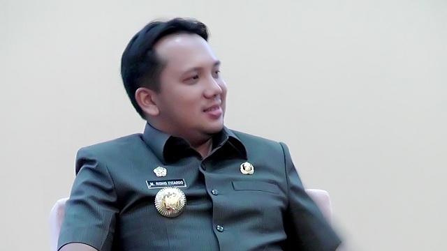 Tahun ini, 3.000 Rumah Warga Miskin di Lampung Siap di Bedah