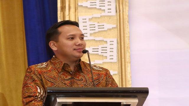 Gubernur Lampung Keluarkan Surat Edaran Ketentuan Jam Kerja ASN Pada Bulan Suci Ramadhan