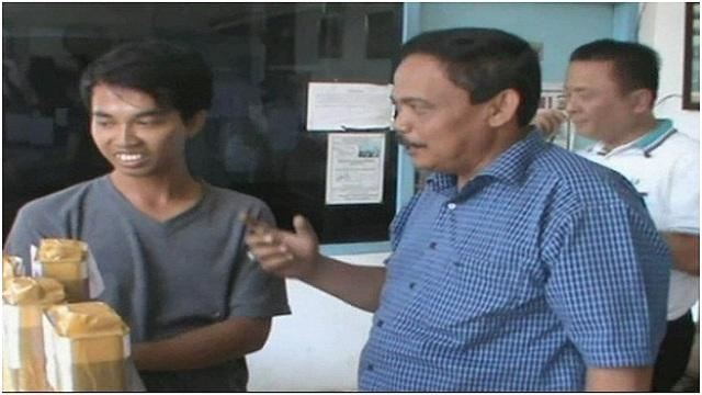 Bapemperda DPRD Lampung Tengah Bersama Dinas Terkait Gelar Rapat Bentuk Perda Tentang Minuman Beralkohol